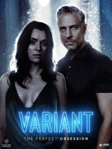 Variant (2020) Fzmovies Free Download