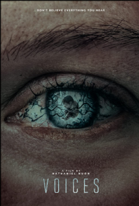 Voices (2020) Fzmovies Free Download