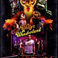 Willys Wonderland (2021) Fzmovies Free Download