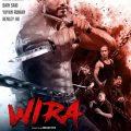 Wira (2019) Fzmovies Free Download