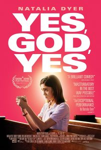 Yes God Yes (2019) Fzmovies Free Download