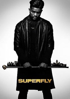 Superfly 2018 Movie Download