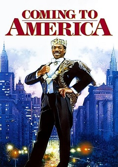Coming To America 1988 Download Mp4
