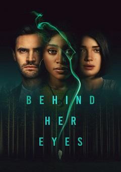 Behind Her Eyes Complete S01