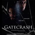 Gatecrash (2020) Fzmovies Free Download