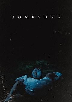 Honeydew 2020 Movie Download Mp4
