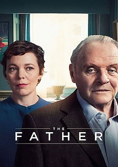The Father 2020 Movie Download