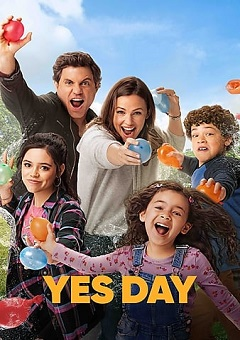 YES DAY 2021 Download Mp4