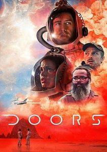 Doors 2021 Movie Download