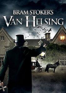 Bram Stokers Van Helsing 2021 Movie Download Mp4