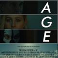 Rage (2021) Fzmovies Free Download