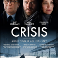 Crisis 2021 Movie Download Mp4