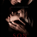 Son (2021) Fzmovies Free Download