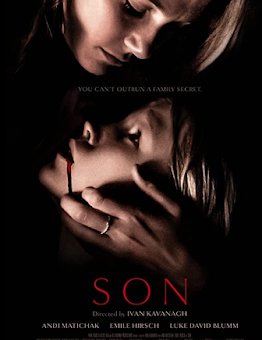 Son (2021) Fzmovies Free Download