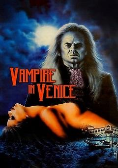 Vampire in Venice 1988 Movie Download