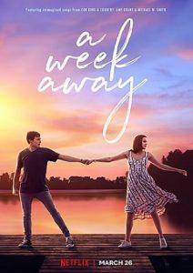 A Week Away 2021 Movie Download Mp4