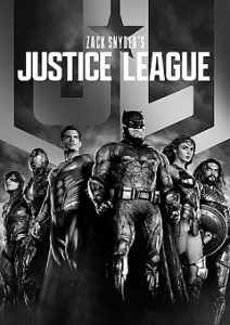 Justice League Snyders Cut 2021 Movie Download