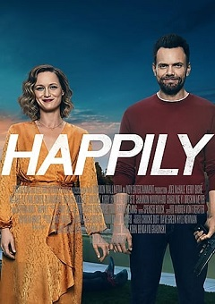 Happily 2021 Movie Download