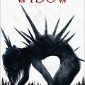 The Widow 2020 Movie Download Mp4