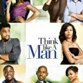 Think Like a Man 2012 Movie Download