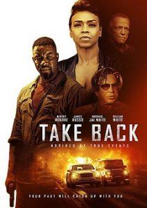 Take Back 2021 Movie Download Mp4