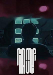 Come True 2020 Movie Download