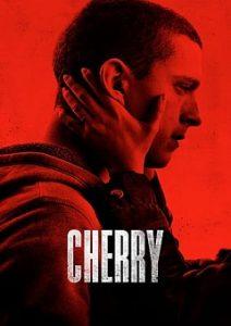 Cherry 2021 Movie Download Mp4