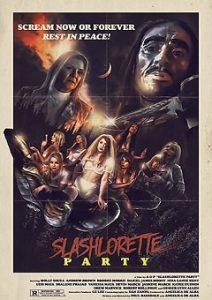 Slashlorette Party 2020 Movie Download Mp4