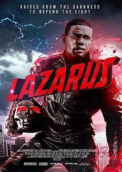 Lazarus 2021 Movie Download Mp4