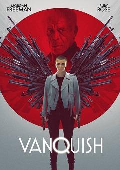 Vanquish 2021 Movie Free Download Mp4