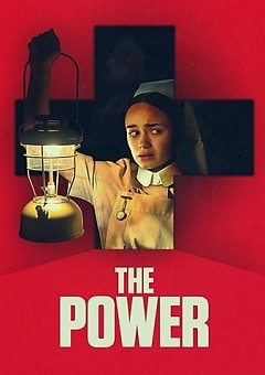 The Power 2021 Movie Download Mp4