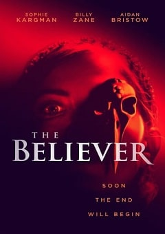The Believer 2021 Movie Download mp4