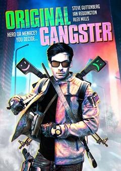 Original Gangster 2020 Movie Download Mp4