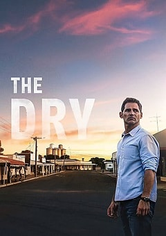 The Dry 2020 Movie Download Mp4