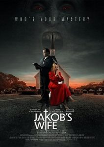 Jakobs Wife 2021 Movie Download