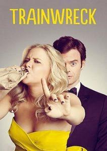 Trainwreck 2015 Movie Download Mp4