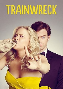 Trainwreck 2015 Movie Download Mp4