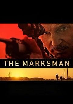 The Marksman 2021 Movie Download Mp4