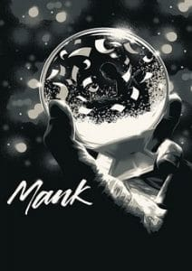 Mank 2020 Movie Download Mp4