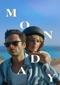 Monday Movie Download