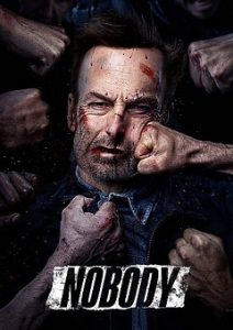 Nobody 2021 Movie Download Mp4
