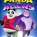Panda Vs Aliens Movie Download Mp4