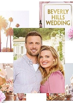 Beverly Hills Wedding 2021 Movie Download mp4