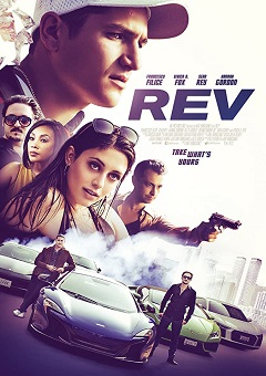 Rev 2020 Movie Download