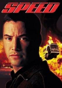 Speed 1994 Movie Download Mp4