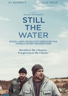 Still The Water 2020 Movie Download
