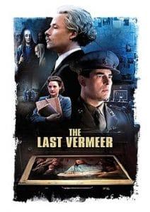 The Last Vermeer 2019 Movie Download Mp4
