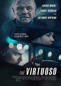 The Virtuoso 2021 Movie Download Mp4