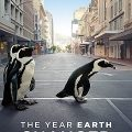 The Year Earth Changed Movie Download