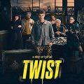 Twist 2021 Movie Download